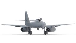 Me262_Rolling_Grey