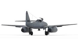 Me262_Rolling_GreyW