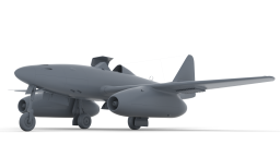 Me262_SetToGo_Grey