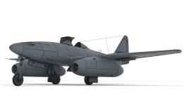 Me262_SetToGo_GreyW