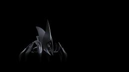 SBZ_Anim_Final_v01_00001