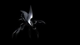 SBZ_Anim_Final_v01_00128
