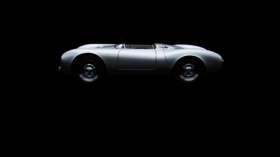 1955_Porsche_550_Spyder_IRAY_TT_Banner_v1